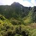 Liamuiga, St Kitts