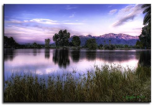arizona lake tucson columbuslake