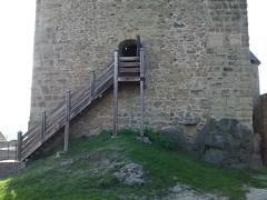 Burg Lichtenberg 35