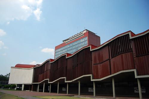 UNAM_1153