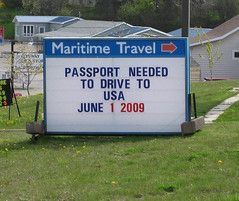 western hemisphere travel initiative