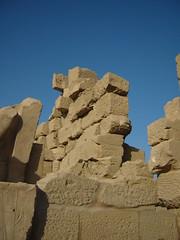 Egypt- (58)