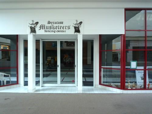 t charm shoppingtown mall syracuse ny - photo#20