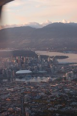 012 Vancouver City