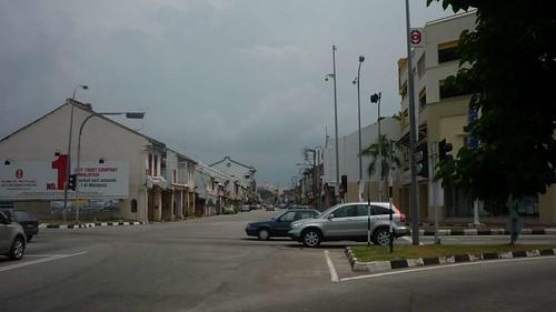 malaysia malacca юва