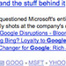 google news youtube