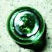 The world underglass by Alcesti