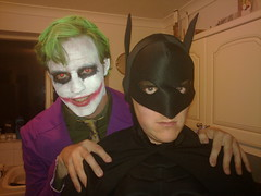 joker(1.0), clothing(1.0), fictional character(1.0), costume(1.0),