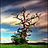 the Tree-Mendous! group icon