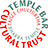 Temple Bar Cultural Trust's buddy icon