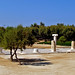 Greece_Cyclades_Naxos_Archeological Sites