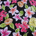 Home decorator weight fabric for bags