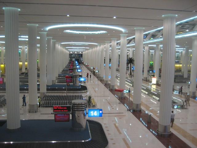 Hotel Pullman Aeroport Roiby Charles De Gaulle
