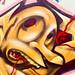 Graffiti Series (2009)