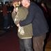 Shits N Giggles Mar 2009 056