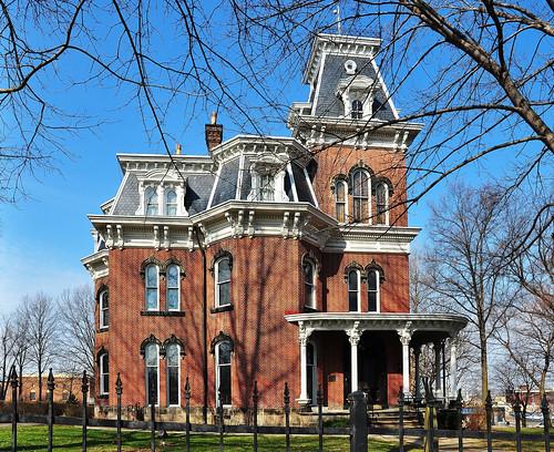 ohio history architecture geotagged nikon d90 akronohio nationalregisterofhistoricplaces historicalpreservation nikongp1 afs1685vrnikkor