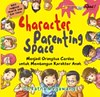Character Parenting Space