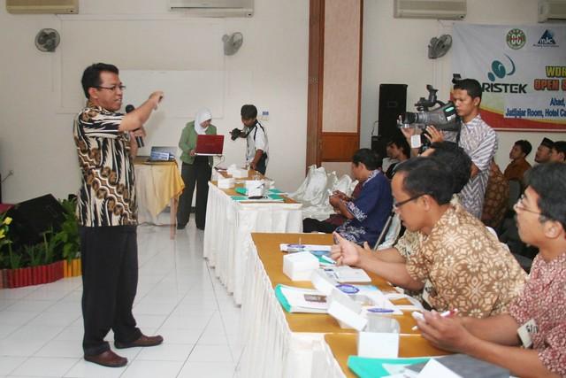 Daftar Hotel Di Kebumen Jawa Tengah