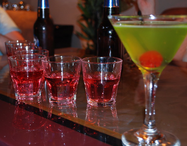 celebration-drinks Images - Frompo - 1