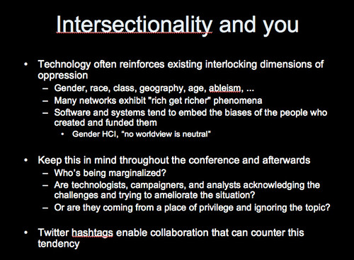 intersectionality-and-you