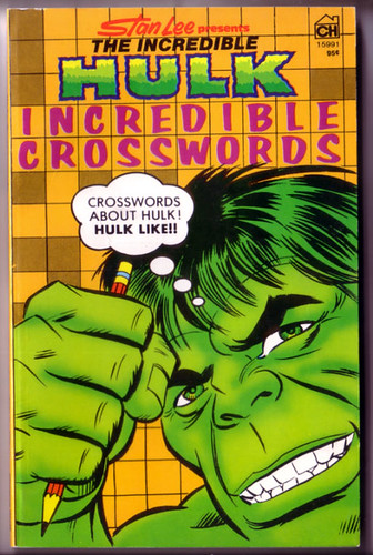 msh_hulk_incrediblecrosswords