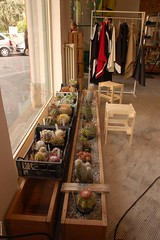 EVERIDAYobject_salone09_dcalafà_pics20090426_1255