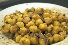 chickpea, chana masala, food, dish, cuisine,