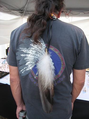 Stanford PowWow IMG_8717