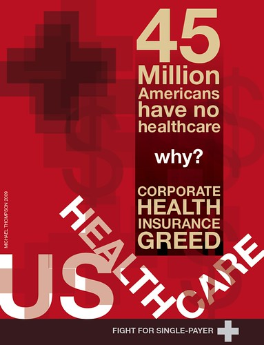 Cool Universal Health Care Costs images