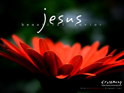Christian Backgrounds on Christian Backgrounds Wallpaper   Jesus Beautiful Savior 1   Flickr