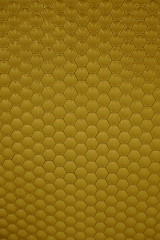 honeycomb, yellow, line, gold,