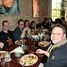SXSW 2009 by iheni
