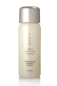 Rapic Exfoliating Cleanser