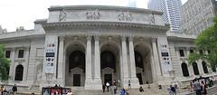 tourist attraction, classical architecture, ancient roman architecture, arch, landmark, architecture, facade, plaza, triumphal arch,