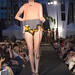 Michael Wiehe, 2011 Collection: Summer in Spain, The West 18th Street Fashion Show