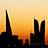 the Bahrain Snaps group icon