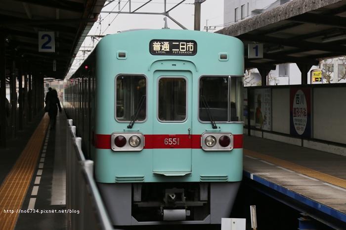 20140301_Fukuoka_1005 f