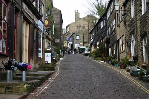 Haworth United Kingdom  city images : Discover Haworth, United Kingdom | Free trip planning tool by ...