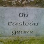 Castlegar Castle