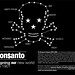 Monsanto / Designing our world (repost) by Rétrofuturs (Hulk4598) / Stéphane Massa-Bidal