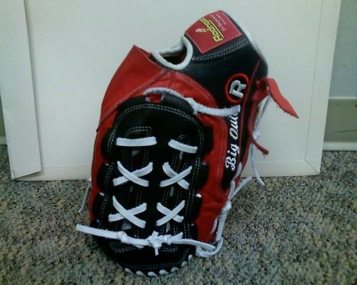 Glove05