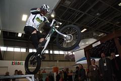 racing, bicycle racing, mountain bike, bicycle motocross, vehicle, sports, freeride, cycle sport, extreme sport, stunt performer, bicycle,