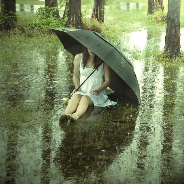 rain love   Flickr - P...