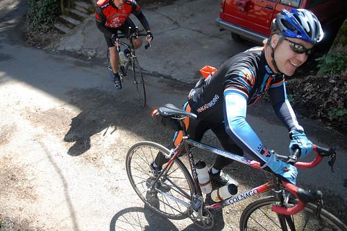 Tour of Flanders, Portland-Style - De Ronde-26