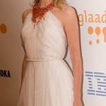 GLAAD 20th Awards 063