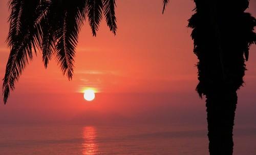 sunset peru sonnenuntergang sundown lima perulima ausdernatur vosplusbellesphotos mbpictures