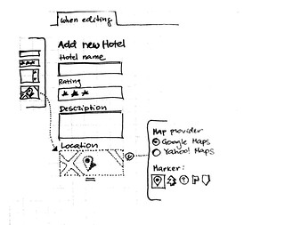 d7ux sketches 1: content type edit 3