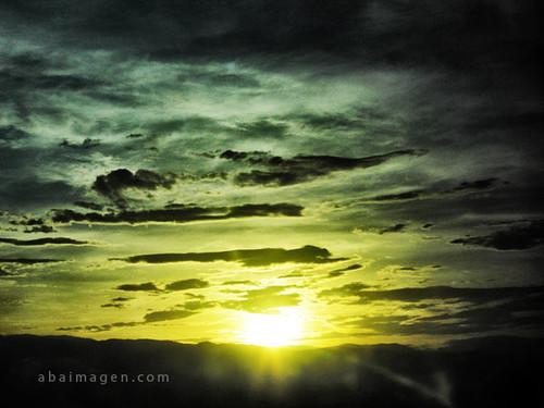 sunrise mexico amanecer chiapas arturo andrade tuxtla abaimagen abaimagencom