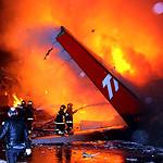 ACIDENTES AÉREOS NO BRASIL  =  Voo 447: governo fará todo esforço de busca, diz Lula  =  Voo 447: piloto automático estava desligado, diz francês  =  Cabral responsabiliza Air France e Airbus por acidente  = TODAS AS NOTÍCIAS: DESDE O 1º DIA.