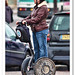 Paris by Segway-3747 by Barbara J H